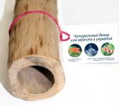 Трубка для нереста и укрытия сомов